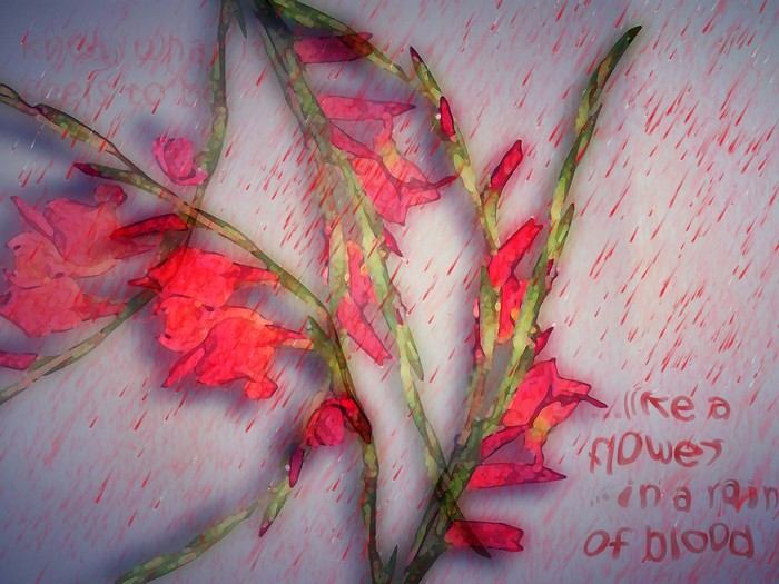 380374___like_a_flower___by_nipun.jpg (700x525, 124Kb)
