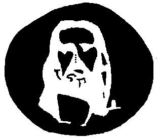 osledstvennoedejstviespytajnas.jpg (314x272, 17Kb)