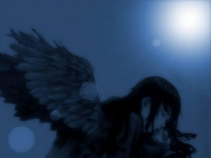 anime_wallpapers_1123960949_i_6174_full.jpg (700x525, 16Kb)