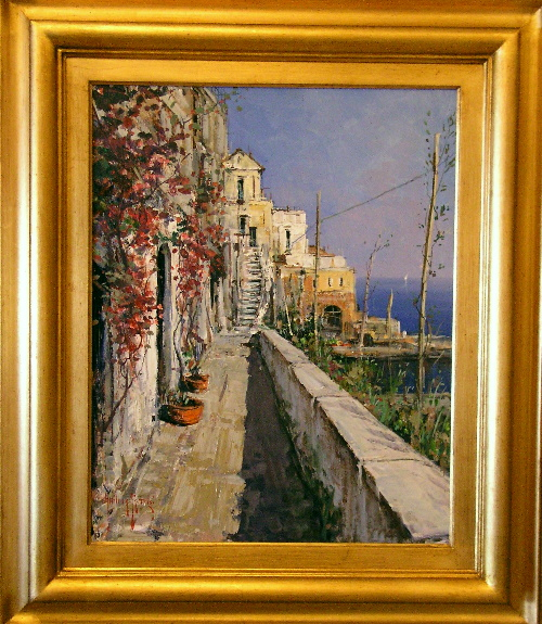 patrisi Amalfi.jpg (500x575, 193Kb)