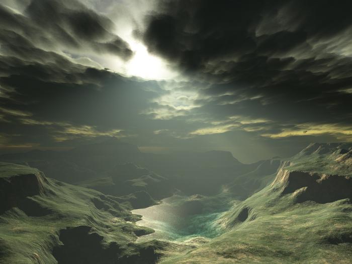 real nebo.jpg (700x525, 252Kb)