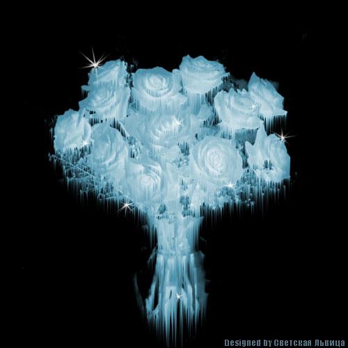 Замёрзшие Розы.jpg (500x500, 38Kb)