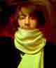 Мое копи.jpg (80x96, 13Kb)