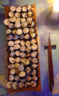 sushi.jpg (230x370, 18Kb)