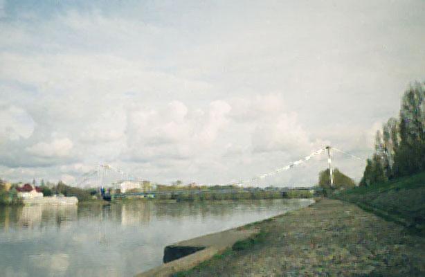 мост1.jpg (614x400, 47Kb)