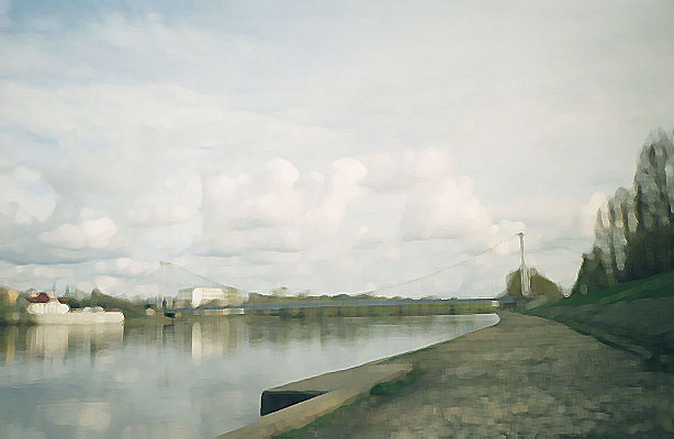 мост2.jpg (614x400, 48Kb)