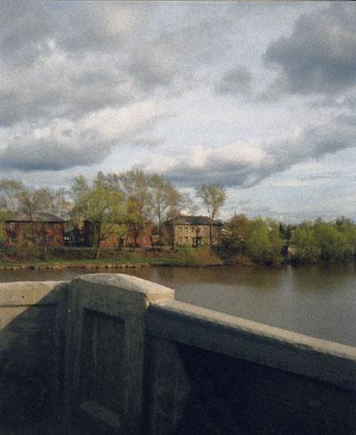 мост3.jpg (400x489, 51Kb)