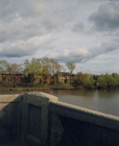 мост4.jpg (400x489, 38Kb)