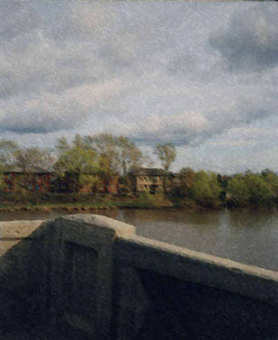 мост6.jpg (400x489, 51Kb)