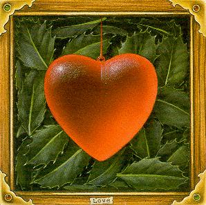 love.jpg (298x297, 174Kb)