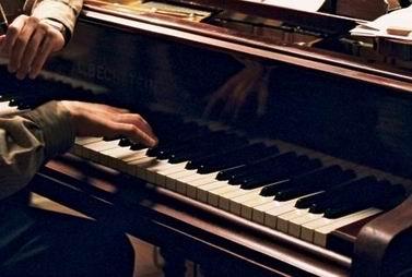 пианино.jpg (377x254, 19Kb)