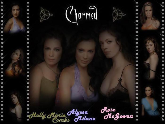 http://www.liveinternet.ru/images/attach/1/3481/3481799_Charmed_Ksenija_09.jpg