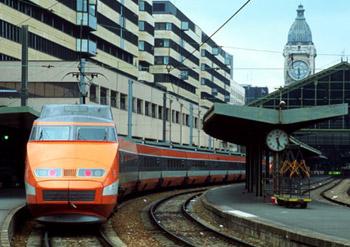 поезд.jpg (350x247, 37Kb)