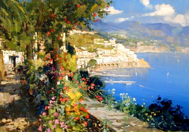 Amalfi Vincenzo Aprile.jpg (650x453, 209Kb)