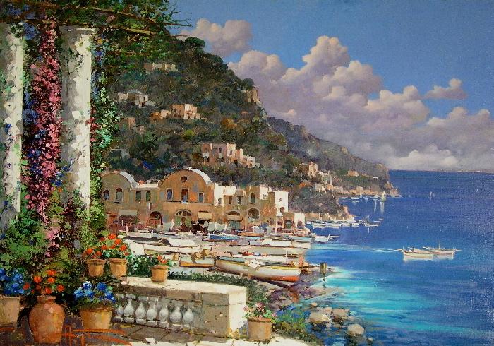 _Trrrazzo_sulla_costa Antonio Gravina.jpg (700x490, 255Kb)