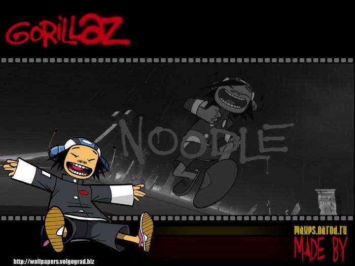 gorillaz001.jpg (700x525, 173Kb)