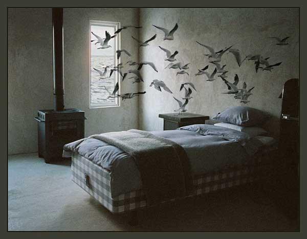 кровать.jpg (600x468, 39Kb)