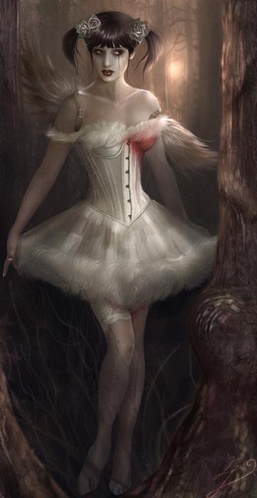 Балерина.jpg (361x700, 87Kb)
