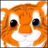 tigrenoki.jpg (100x100, 5Kb)