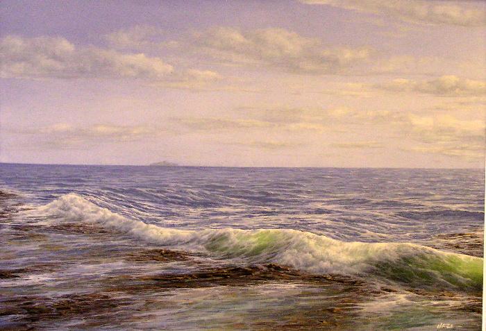 marina pomeridiana Stefano Urzi.jpg (700x477, 201Kb)