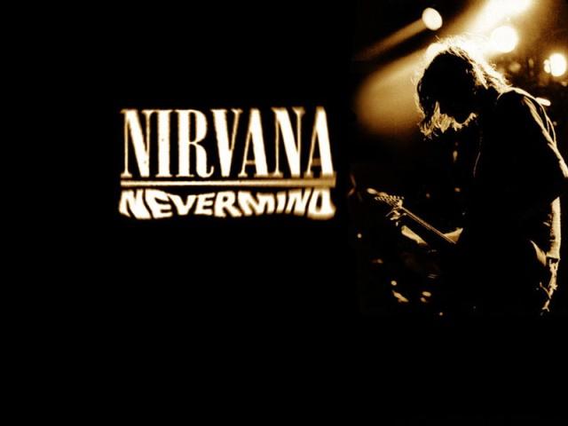 nirvana.jpg (640x480, 48Kb)