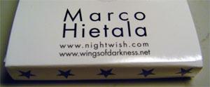 Marco_Hietala_back.jpg (300x124, 20Kb)