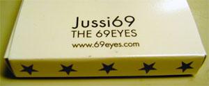 Jussi69_back.jpg (300x124, 20Kb)