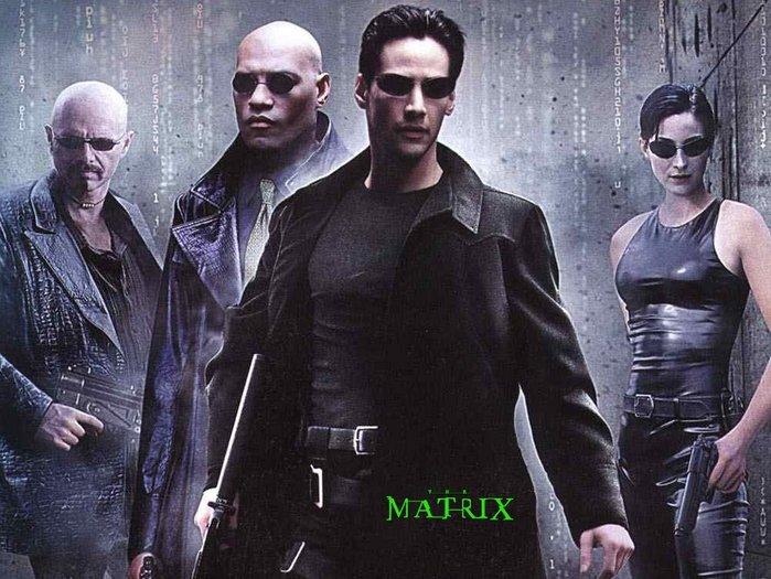 matrix-1024.jpg (699x525, 95Kb)