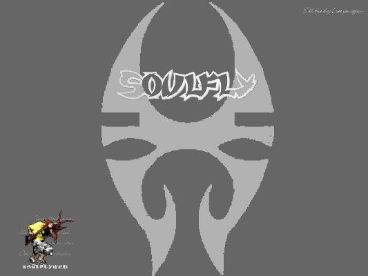 Soulfly.jpg (533x400, 15Kb)