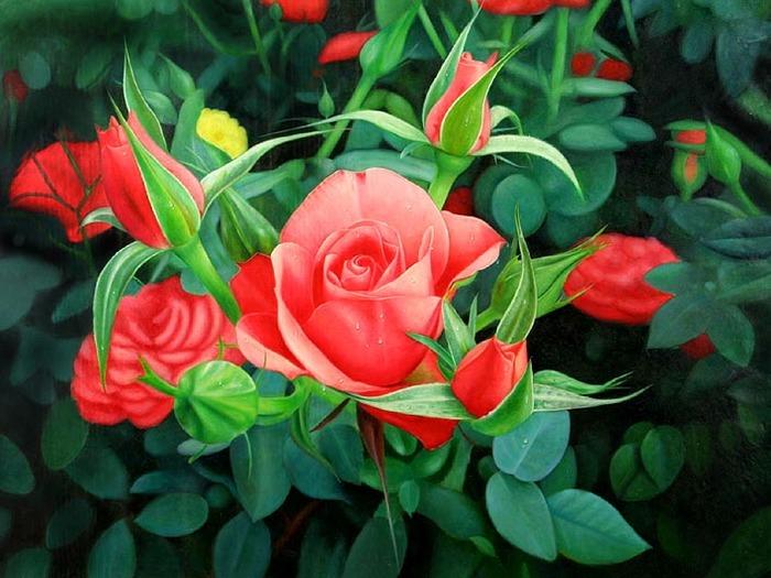 http://www.liveinternet.ru/images/attach/1/3521/3521765_4442644ggg.jpg