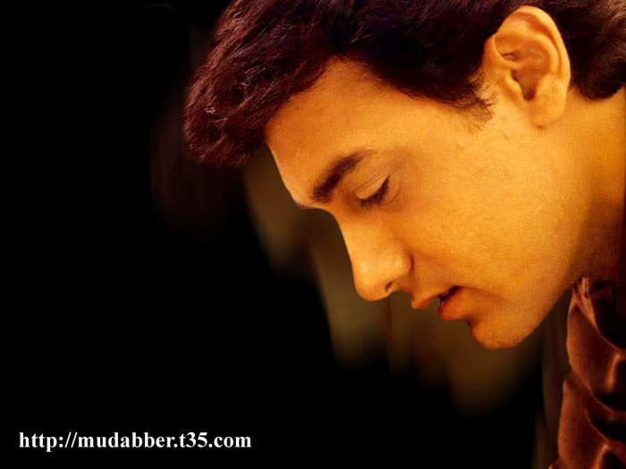 Aamir_Khan.jpg (700x525, 83Kb)