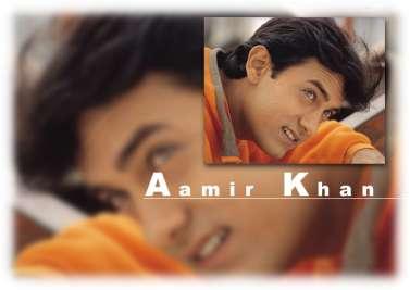 Aamir Khan.jpg (377x267, 10Kb)