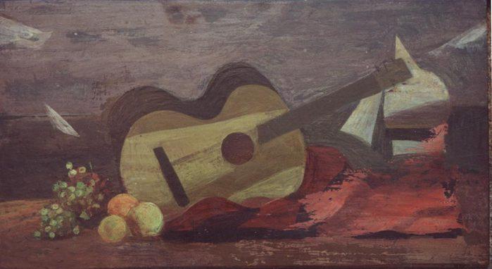 Волошинов Олег Гитара.jpg (699x382, 44Kb)