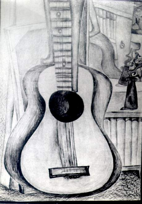 Андрей  Курбанов  гитара.jpg (459x662, 48Kb)