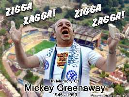 mickey_gsm.jpg (266x200, 13Kb)