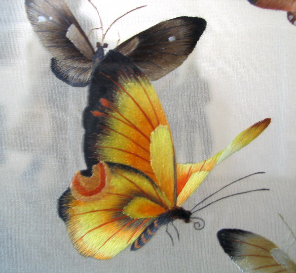 Красивые картинки( вышивание