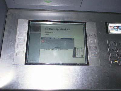bankomatWinError.jpg (400x300, 13Kb)