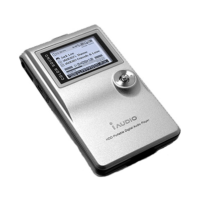 iaudio_m5_20gb.jpg (400x400, 54Kb)