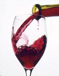 red-wine.jpeg (194x250, 12Kb)