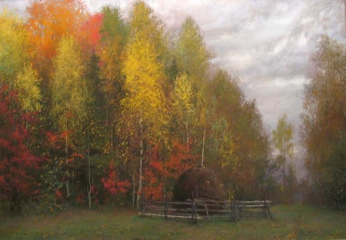 коркодым влад. золотая осень.jpg (700x486, 114Kb)
