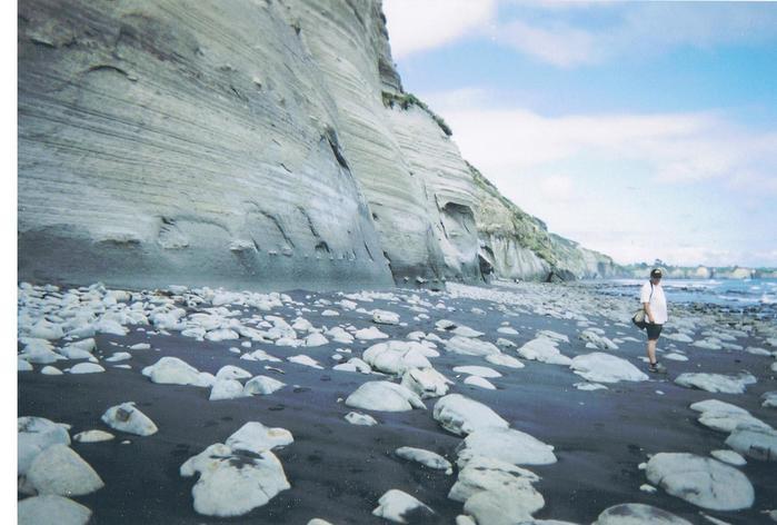 white cliffs 11.jpg (699x472, 50Kb)
