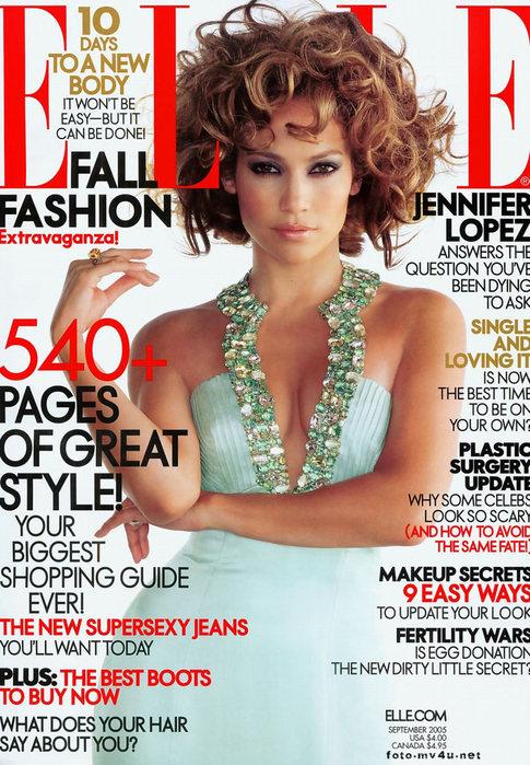Jennifer_Lopez_Elle_magazine_september_2005_photo-scan.jpg (485x699, 129Kb)