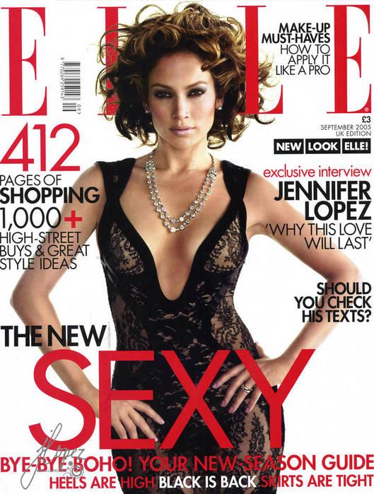 Jennifer_Lopez_Elle_magazine_september_2005_photo-scan2.jpg (529x699, 113Kb)