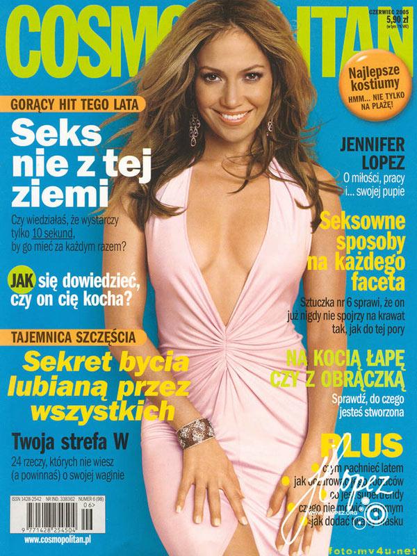 Jennifer_Lopez-Cosmopolitan_magazine_june_2005_photo.jpg (600x800, 170Kb)
