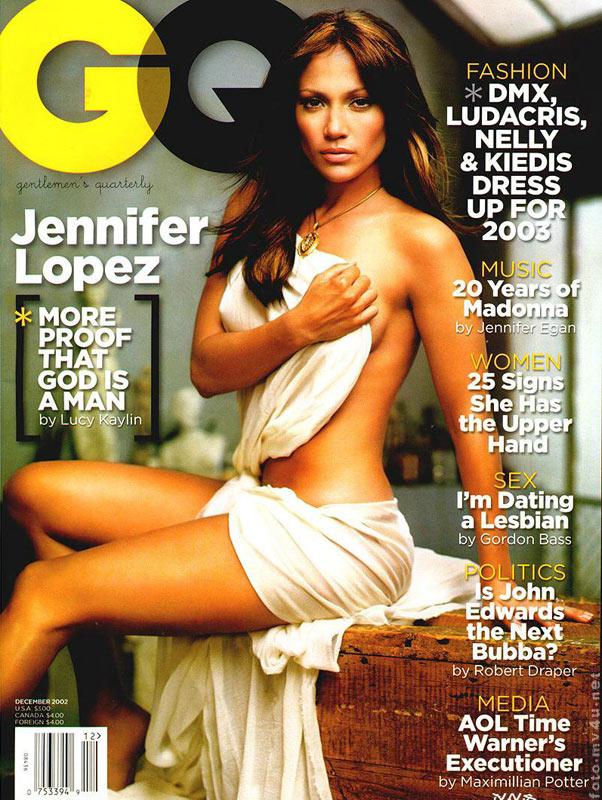 Jennifer_Lopez-GQ_magazine_december_2002_photo.jpg (602x800, 147Kb)