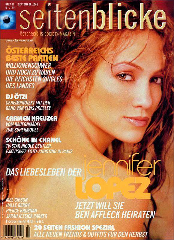 Jennifer_Lopez-Seite_Blicke_magazine_september_2002_photo.jpg (580x800, 158Kb)