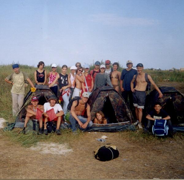 Лагерь 1.jpg (600x590, 107Kb)