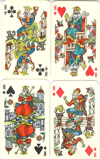 King2.jpg (201x317, 77Kb)