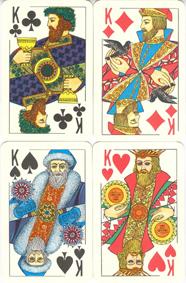 king3.jpg (186x283, 64Kb)