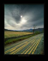 road1.jpg (158x199, 8Kb)